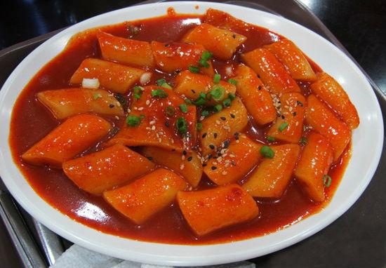 banh-gao-han-quoc